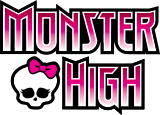 MonsterDoll.com.ua - Куклы Monster High - интернет-магазин