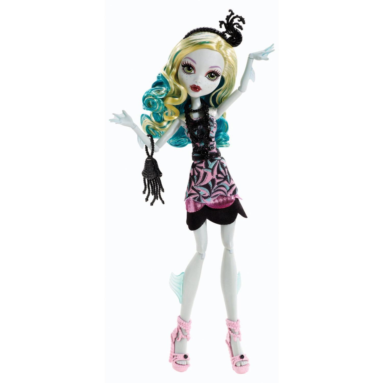 Сколько стоит кукла монстер хай 22 фотография